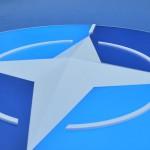 "НАТО договори формирање на ""ударна тупаница"""