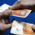 Право на паричен надоместок во случај на невработеност