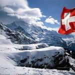 Швајцарија со предлог-закон за ограничување на имиграцијата од ЕУ