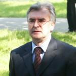 Официјално: Притворот за Верушевски е укинат