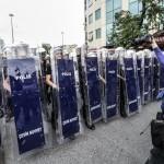 Турција станува полициска држава?