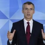 Столтенберг: Бараме независна и темелна истрага за случувањата