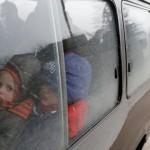 Косово: неисполнети надежи и разочарување