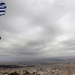 Грција и ЕУ: Затруена клима