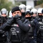 Нови закони ги подгреваат тензиите во Турција