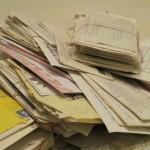 Франција: Поштар украл над 13.000 писма