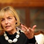 Пусиќ: Ќе се кандидирам за генерален секретар на ОН