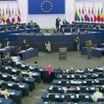 Името Македонија повторно ја стави во сенка суштинската расправа