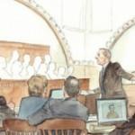 Започна судскиот процес за нападите на Бостонскиот маратон