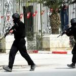 Уапсен водачот на групата која го нападна музејот во Тунис