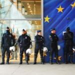 Европол формира специјален тим за борба против илегална имиграција