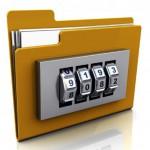 Издавање и користење на безбедносен сертификат за класифицирани информации