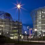 Топ 10 најимпресивни градби на правни факултети