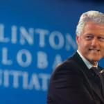 Украински бизнисмен најголем донатор на фондацијата Клинтон