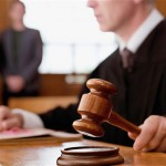 Кои ќе бидат надлежностите на новиот Совет за утврдување одговорност на судиите