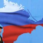 Во Русија во 2014 година откриени повеќе од 300 шпиони