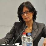Артман: Трибуналот е виновен за циркусот околу Шешељ