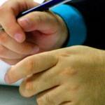 Адвокатските комори од регионот потпишаа меморандум за соработка