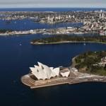 10 најбезбедни градови во светот