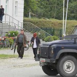Судење за убиството на Ангел Петковски – вештачени сите освен жртвата
