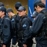 Турција донесе закон за употреба на огнено оружје против демонстрантите