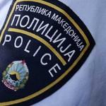 За два месеци – 30 случаи на семејно насилство во Полог