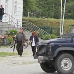 Одбраната бара ново психијатриско вештачење за убиството во Ѓорче Петров