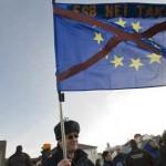 Исланд ја повлече кандидатурата за членство во ЕУ
