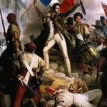Интересни факти за француската револуција