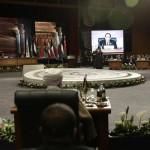 Арапската лига формира заедничка воена сила