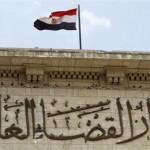 Египет: 14 членови на муслиманското братство осудени на смрт