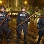 САД: Во полицијата во Фергусон имало расна предрасуда, утврди Одделот за правда