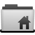 Што предвидуваат предлог- измените во Законот за пријавување на живеалиштето и престојувалиштето на граѓаните