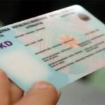Што предвидуваат новите предлог-измени на Законот за лична карта?