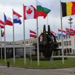Финците не сакаат во НАТО – не е вистинско време!