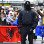 Во мај се очекуваат првите апсења на лидерите на ОВК