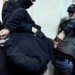 Еден од осомничените за убиството на Немцов се самоуби со граната