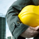 Што содржат најновите измени на Законот за работни односи