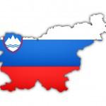 Словенија доби Ден на суверенитетот