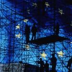 Со реформи во Договорот за енергетска заедница кон подобра енергетска иднина на земјите од Југоисточна Европа.