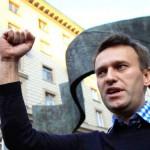 Рускиот опозициски лидер Алексеј Навални ослободен од притвор