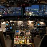 Авионска безбедност: Прекарните работни договори на пилотите на тапет