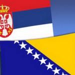 Тужбата за геноцид на БиХ ги замрзнува односите меѓу Србија и Босна и Херцеговина