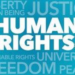 Хелсиншки: Месечен извештај за состојбата со човековите права во РМ