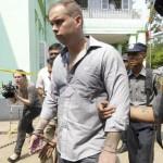 Мјанмар: Две и пол години затвор за навреда на Буда