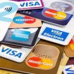 ЕУ со уредба за ограничување на надоместокот при плаќање со кредитна картичка