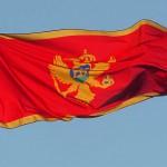 Црногорците основаат и четврта паралелна влада