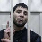 Дадајев се предомисли, почна да го негира убиството на Немцов