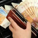 Просечна месечна исплатена нето-плата во јануари изнесувала 21.828 денари