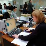 Пролонгиран рокот на административците за доставување сертификат за странски јазик и работа со компјутерски програми